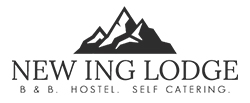 New Ing Lodge